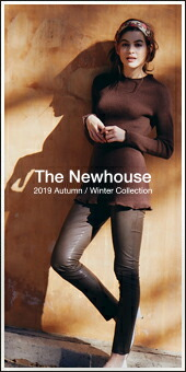 The Newhouse
