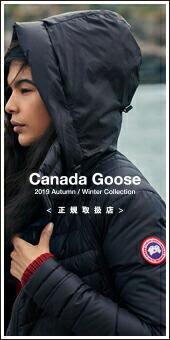 Canada Goose -Women-