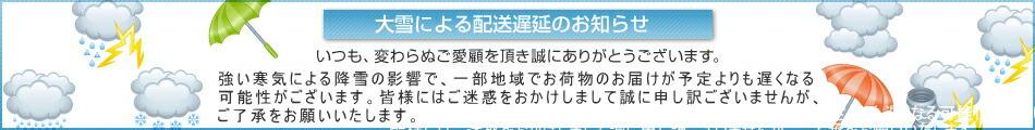 https://image.rakuten.co.jp/dejikura/cabinet/banner/imgrc0077759199.jpg