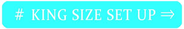 メンズ 大きいサイズ