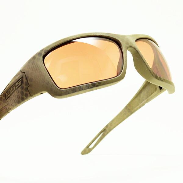 45e05a999ca1 dekorinmegane  ESS sunglasses x United States standards adoption ...