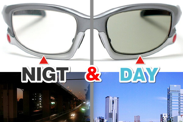 6b09b6c036e To ultraviolet light from the clear range light gray will be a special lens  with characteristics that tarnish. Is almost clear condition directly into  UV ...
