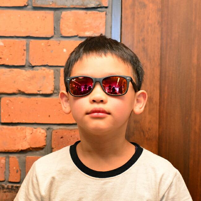 ray ban wayfarer junior sunglasses
