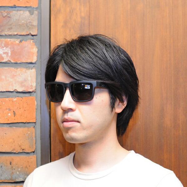 0ebaa9838c dekorinmegane  Spy sunglasses HELM ( helm ) 673015374129 (black ...