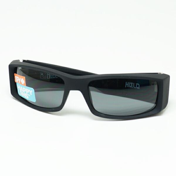 ee83b1a11d dekorinmegane  Spy sunglasses HIELO by HIELO670375973863 SOFT MATTE ...