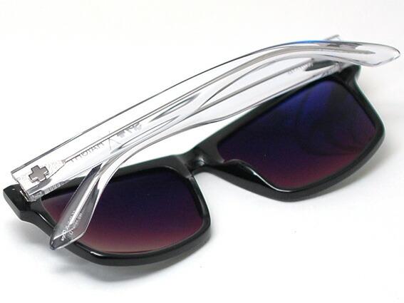 5aeb1892c61a8 dekorinmegane  Spy sunglasses COLLECTION SPY CROSSTOWN crosstown ...
