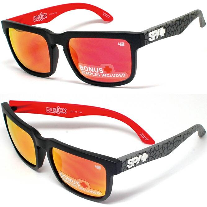 28f6f2da2f Spy Ken Block Helm Sunglasses Price