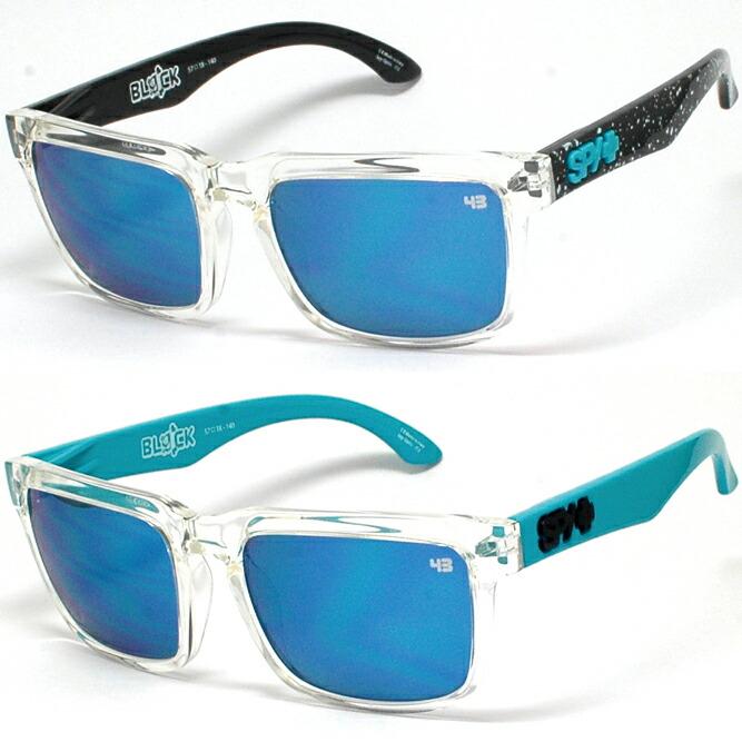 7412bfbffda Spy Helm Sunglasses Fake Price - Bitterroot Public Library