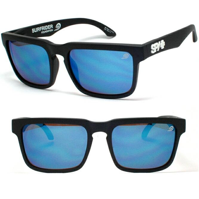 f7c8827a16 Spy Sunglasses Helmet Matte Black « Heritage Malta