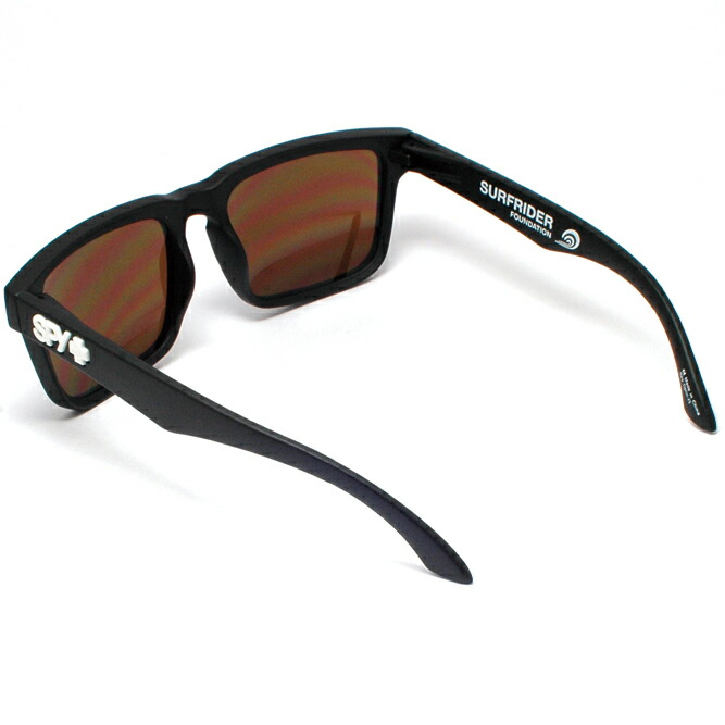 797f6e3f9da Spy Sunglasses Helmet Matte Black
