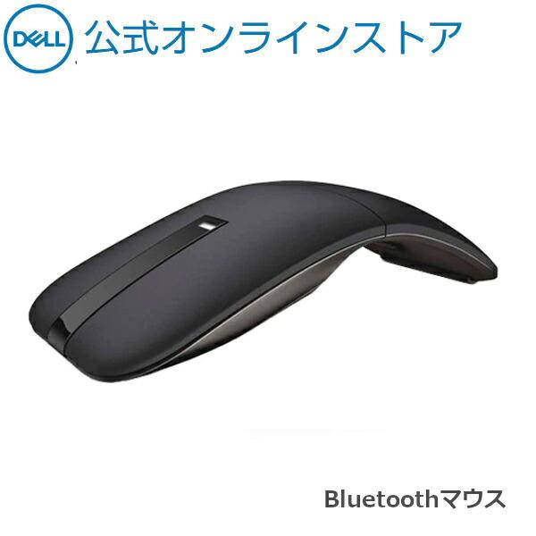 Bluetoothマウス 新品 WM615