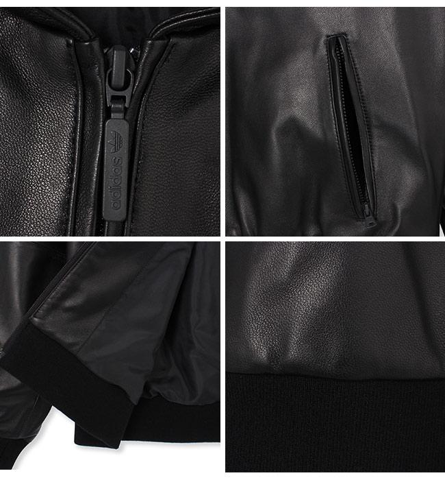 AB1567【adidas Originals by NIGO】アディダス オリジナルス ニゴー /