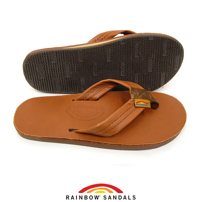 RSW301ALTS-CL【RAINBOW SANDALS】レインボーサンダル /