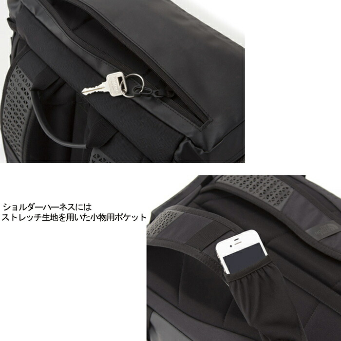 NM81452-AG【THE NORTH FACE】ザ ノース フェイス