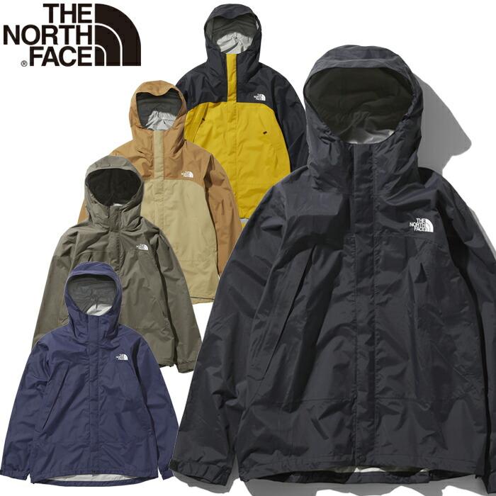 THE NORTH FACE ザ ノースフェイス NP61930