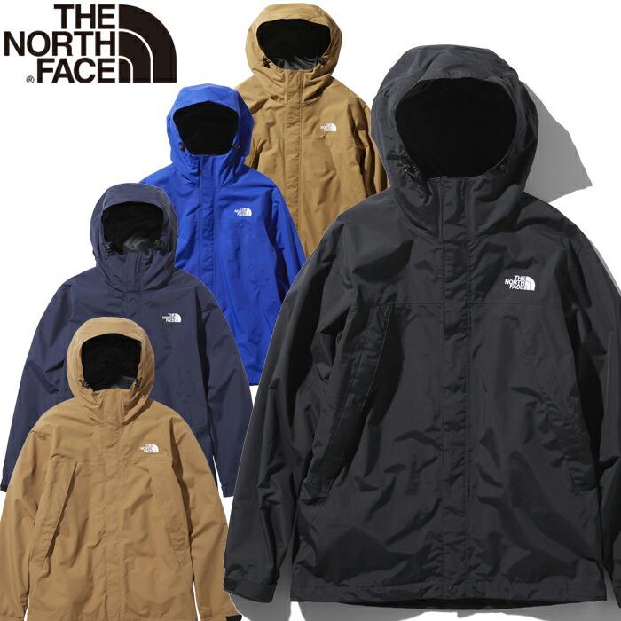 THE NORTH FACE ザ ノースフェイス NP61940