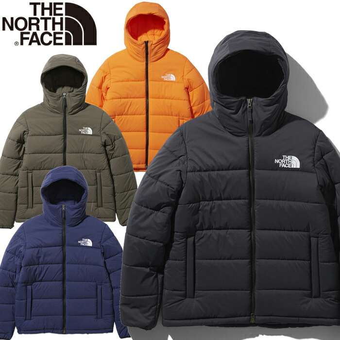 THE NORTH FACE ザ ノースフェイス NY81831