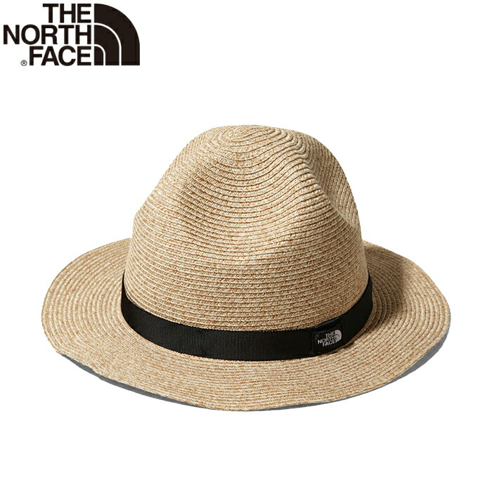 THE NORTH FACE ザ ノースフェイス NN01914