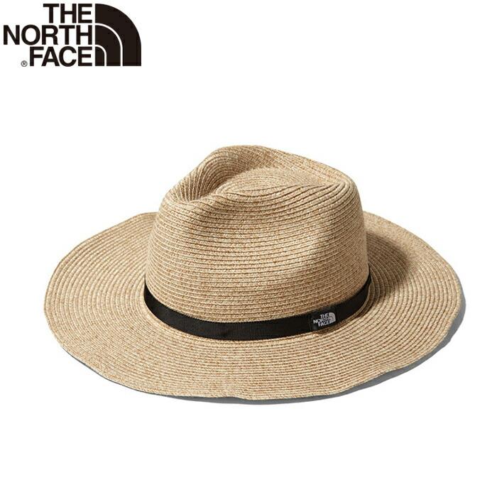 THE NORTH FACE ザ ノースフェイス NNW01924