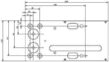 電菱 TS-60 太陽電池充放電コントローラ (PWM充電方式) <TriStarシリーズ>