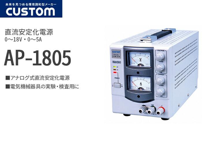 TAIYO �性能油圧シリンダ 140H-8R1FD50CB300-ABAH2-T