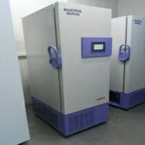 -86℃ 低温 冷凍庫 DW-86L102