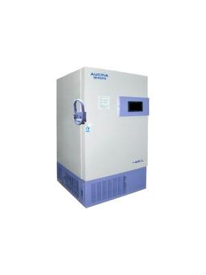 -86℃ 低温 冷凍庫 DW-86L800