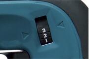 UB182DRF マキタ(MAKITA) 充電式ブロワ 18V/3.0Ah充電池・充電器付