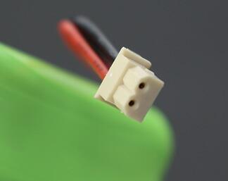 コネクター写真