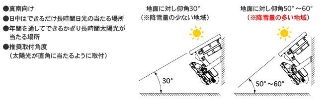 LC-1000C(BL)