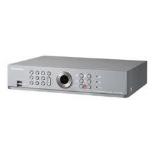 カメラ8入力WJ-HL308