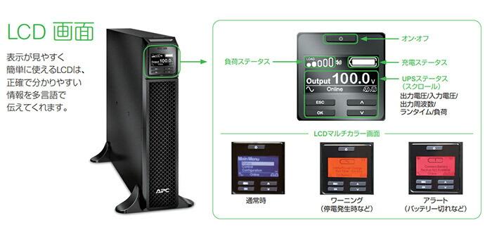 XU750JJXXRX-JP