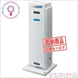 岩崎電気 FZST15201GL15/16 エアーリアコンパクト