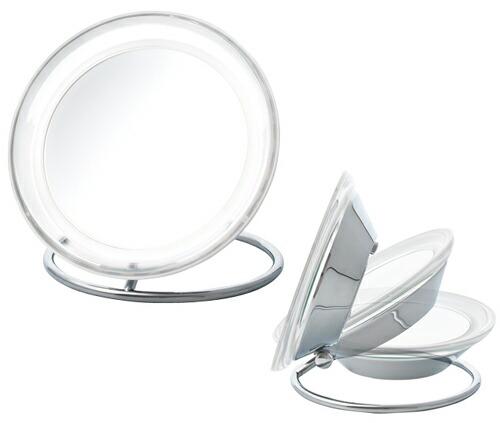 真実の鏡DX・平型 EC004-5X