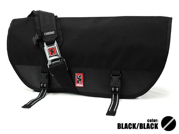denpcy | Rakuten Global Market: Chrome citizen Black / Black ...