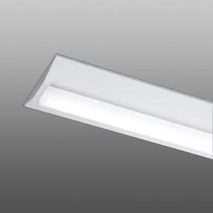 東芝製 LEDベースライト TENQOOシリーズ