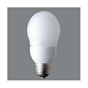 EFA(一般電球形状)
