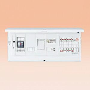 スマートコスモ AiSEG通信型 省エネ(蓄熱)対応機能付住宅分電盤