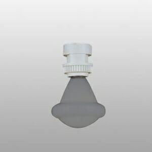 電球別売タイプ ミニプラグ