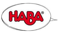 ハバ社とは