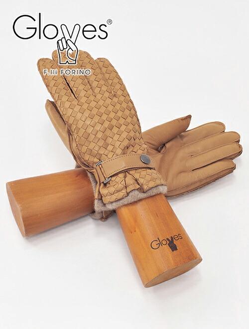 glovesグローブス 手袋