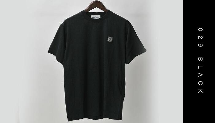 029 ブラック