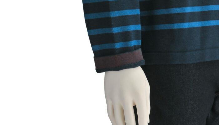 袖・裾の端始末