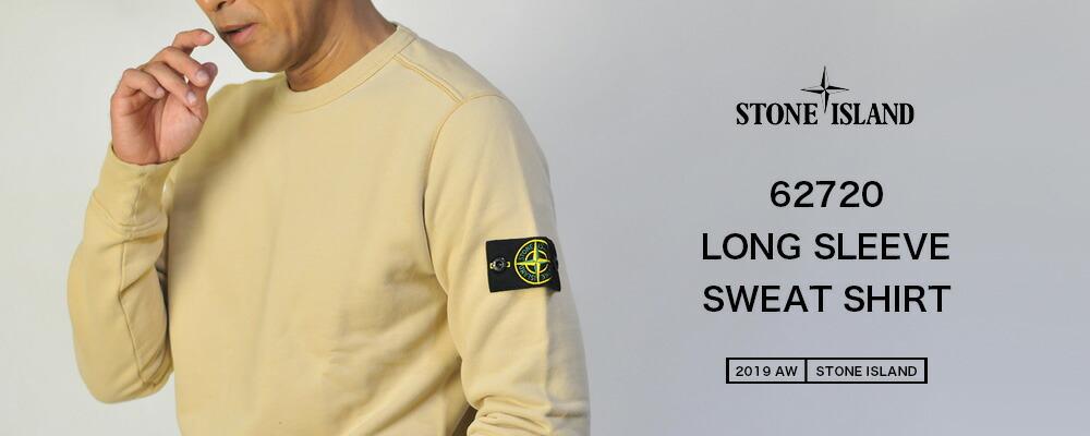 62720 スウェットシャツ