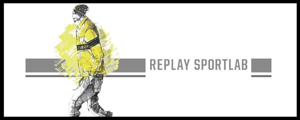 スポーツラボ
