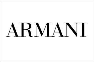 アルマーニ商品一覧へ