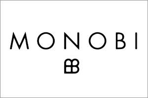 モノビ商品一覧へ