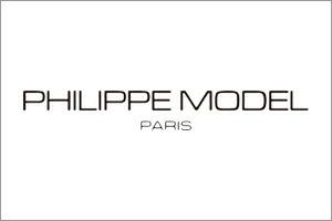 フィリップモデル PHILIPPE MODEL ブランドロゴ