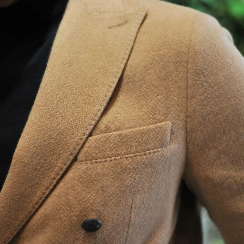 ステイホーム時間の多い今の時代にぴったりの一着