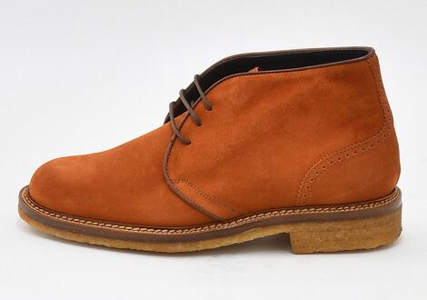 9faca9c91d116 イタリアの革靴ファクトリーから生まれ、トレンドを加味した、日本人の足型にフィットする小粋なイタリアンシューズブランド、PREDIBINO(プレディビーノ)  ...